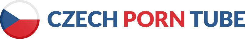 Czech Porn Tube